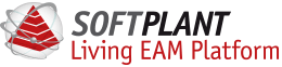 Living EAM Platform by Softplant GmbH