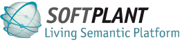 Living Semantic Platform by Softplant GmbH