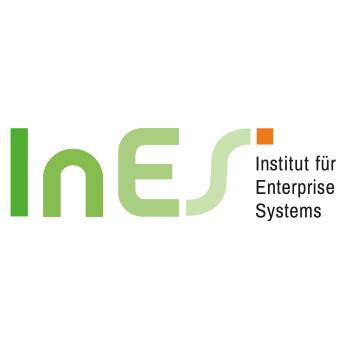 Partner Logo Ines