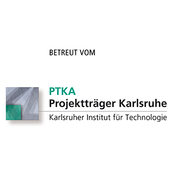Partner Logo PTKA