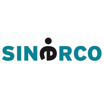 partnerLogo-Sinerco
