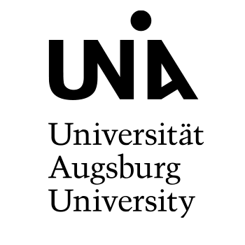 Partner Logo Uni Augsburg